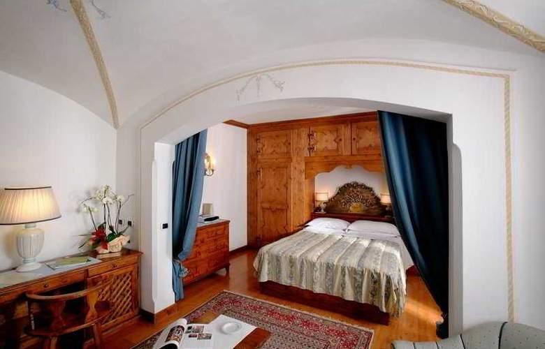 Ancora - Room - 4