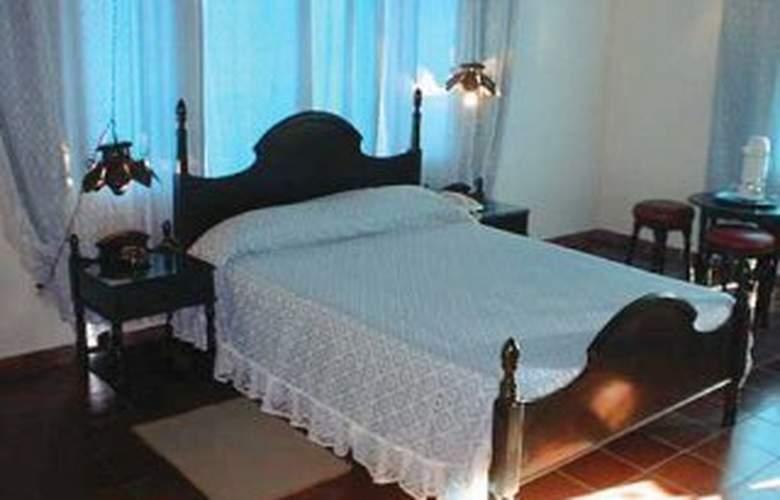 Villa Gaviota Baracoa - Room - 4