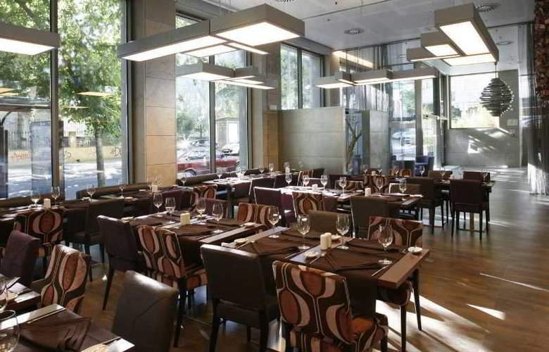 Neya Lisboa - Restaurant - 10