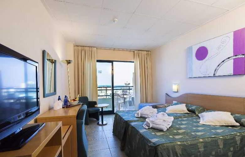 Principal - Hotel - 4