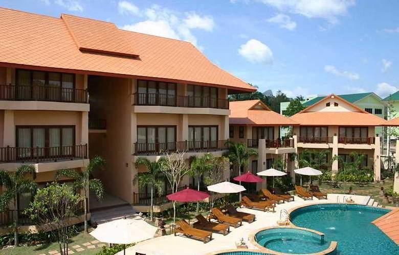 Andamanee Boutique Resort Krabi - General - 3