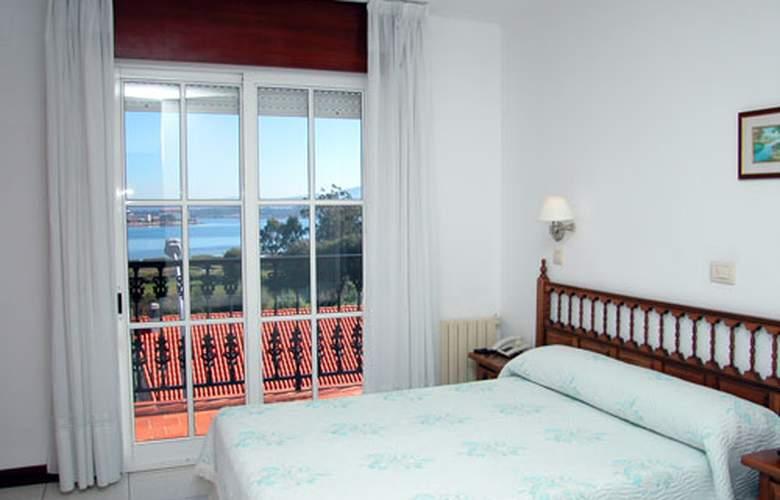 Bahía - Room - 2