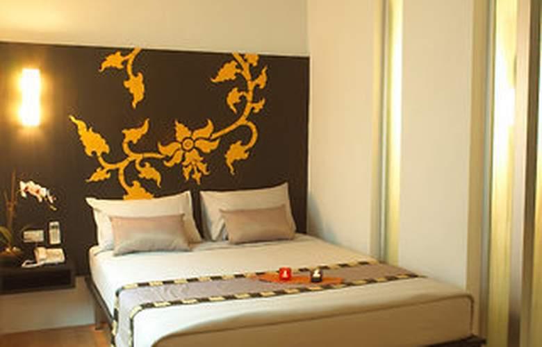 Swana Bangkok - Room - 3