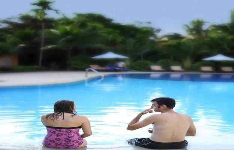 Angkor Century Resort & Spa - Pool - 59