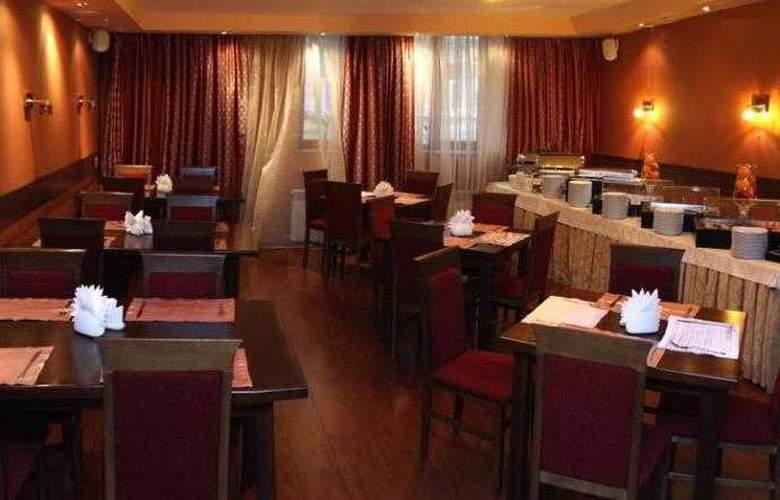 Kazatskiy - Restaurant - 4