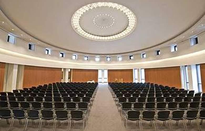 Maritim Ulm - Conference - 4