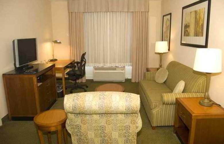 Hilton Garden Inn Tuscaloosa - Hotel - 3