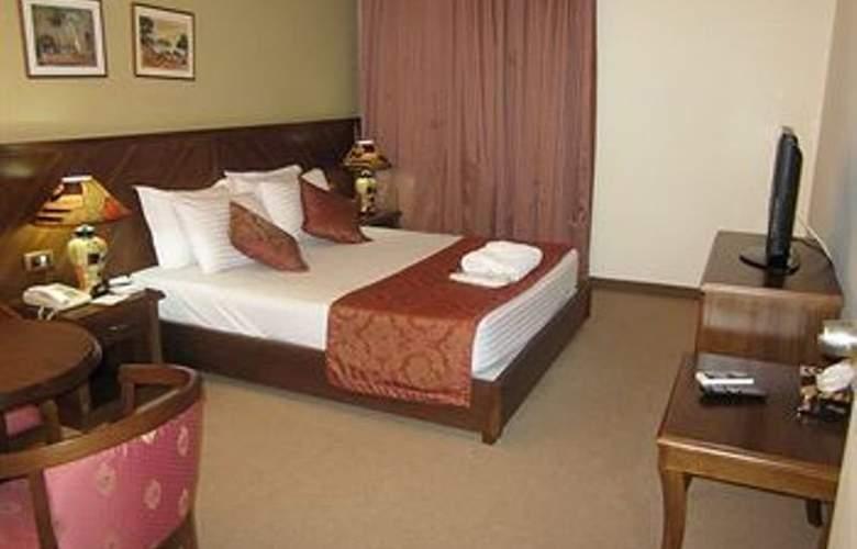 Madisson Jounieh - Room - 2