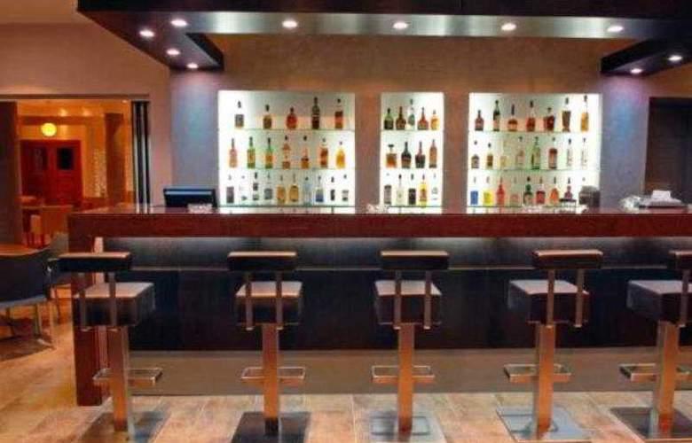 Pyramos Hotel - Bar - 5