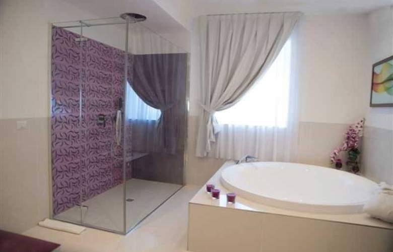 San Pietro - Room - 10