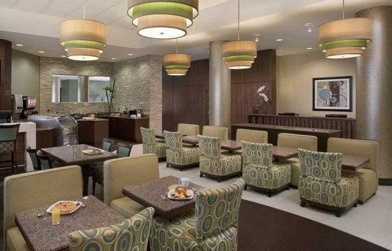 Best Western Premier Miami International Airport - Hotel - 26