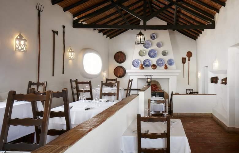 Tivoli Lagos - Restaurant - 20