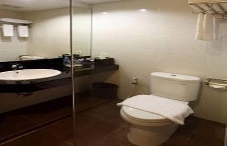 7 Days Premium Kuta - Room - 14