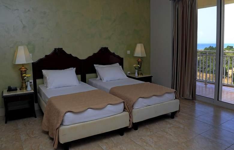 Labranda Sandy Beach Resort - Room - 1