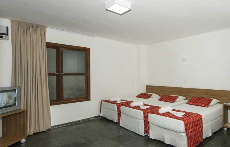 Bruma - Room - 9