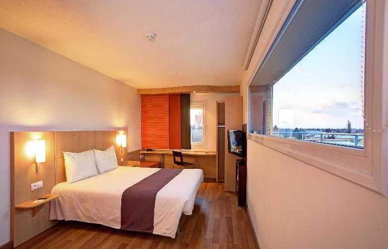 Comfort Olomouc Centre - Room - 9