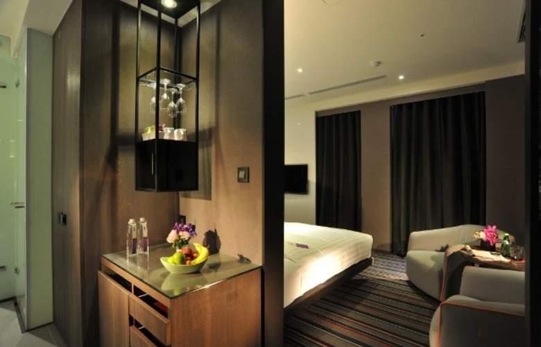 Westgate - Room - 3