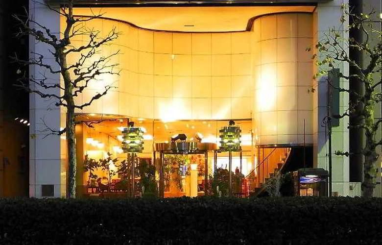 Smile Hotel Tokyo Nihombashi - Hotel - 7