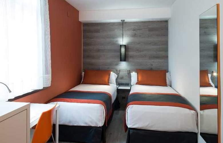 Catalonia Mikado - Room - 6