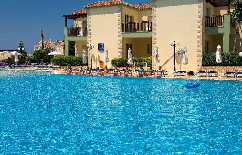 Atlantis Resort - Pool - 13