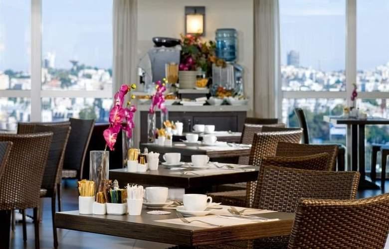 Vital - Restaurant - 7