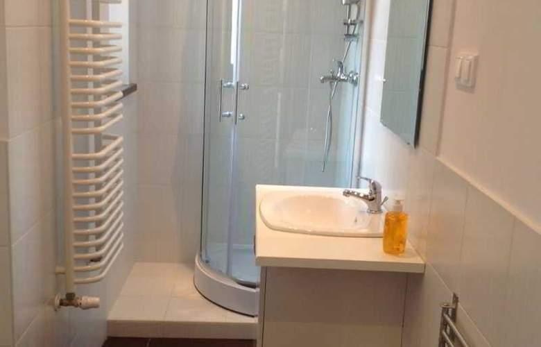 Krakow City Apartments - Room - 29