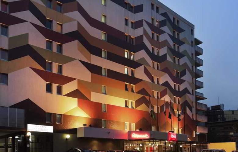 Ibis Abidjan Plateau - Hotel - 0