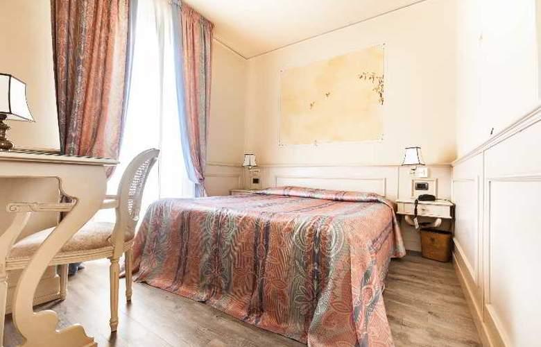 San Luca - Room - 10