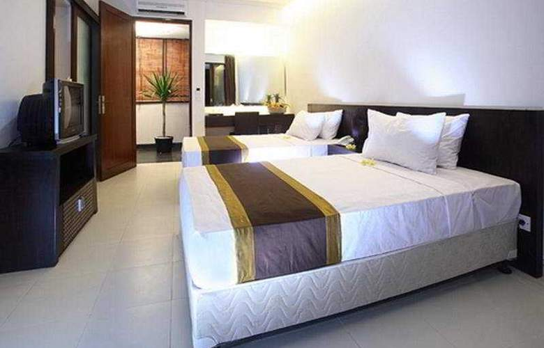Villa Diana Bali - Room - 2
