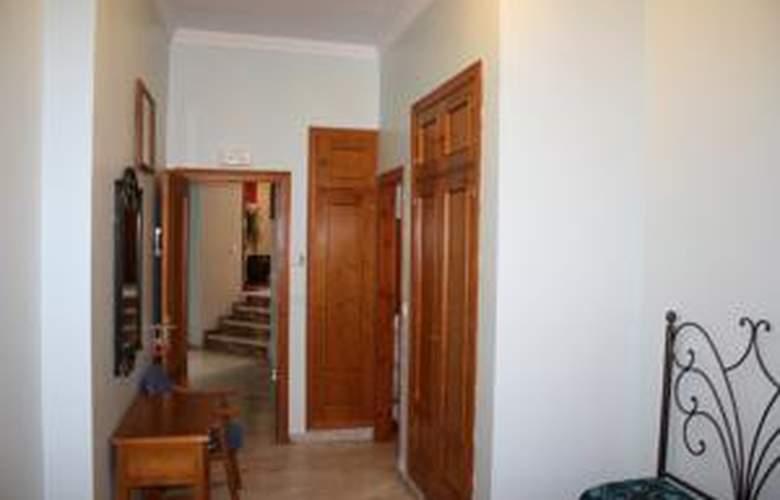 Las Margaritas - Hotel - 2