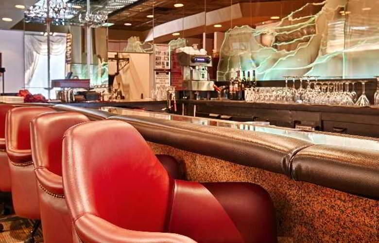 Best Western Premier Grand Canyon Squire Inn - Bar - 127