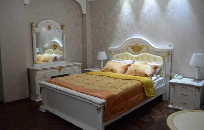 Boutique Hotel Elegant - Room - 10