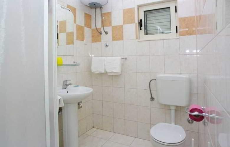 Villa Lara - Room - 15