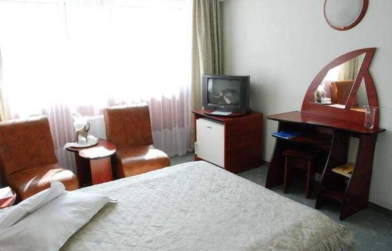 Moldova - Room - 4