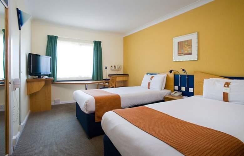 Holiday Inn Express London -Chingford- North Circular - Room - 5