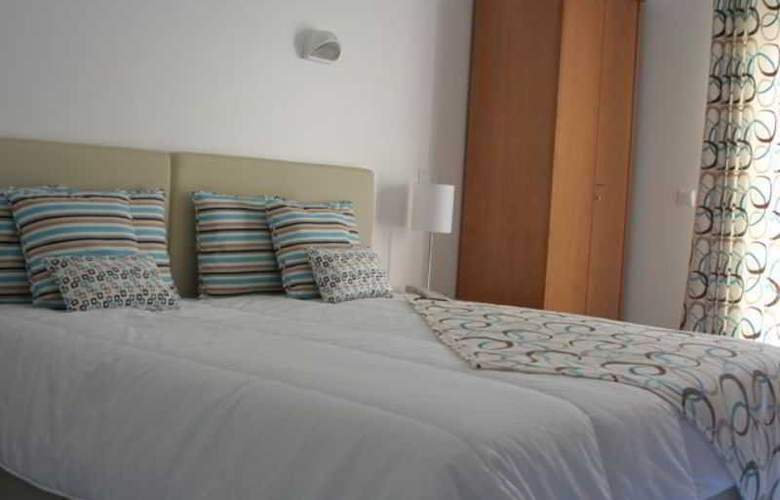 Pinhal Mar - Room - 13