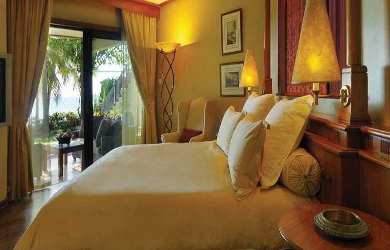 Royal Palm Beachcomber Luxury - Hotel - 0