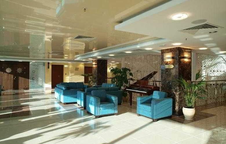 Grand Hotel Kazan - General - 3