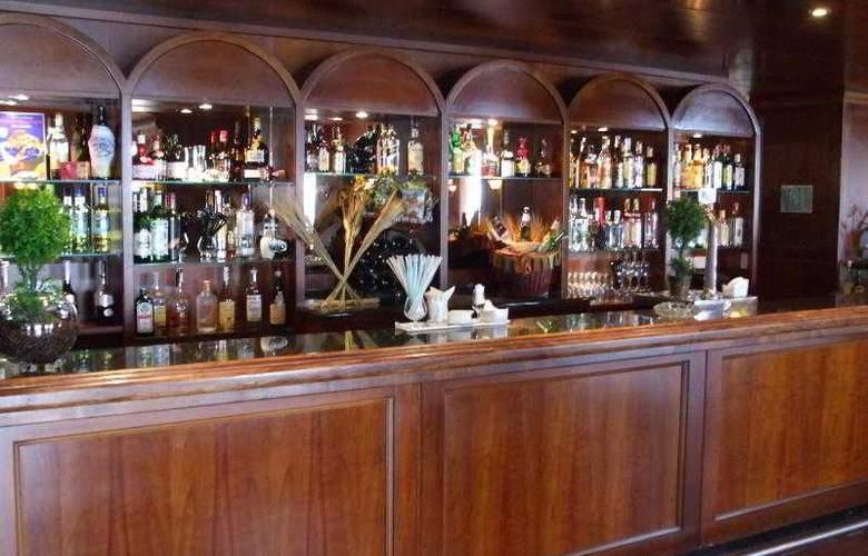 Gran Hotel Peñiscola - Bar - 39