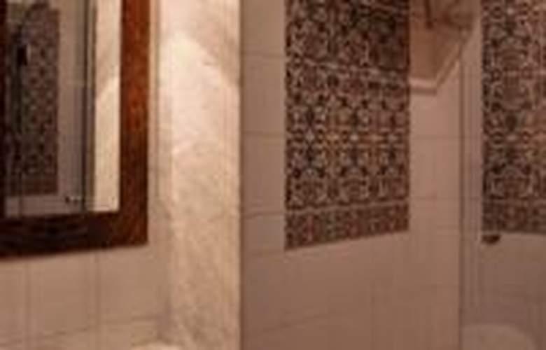Afnan Charming Hotel - Room - 3