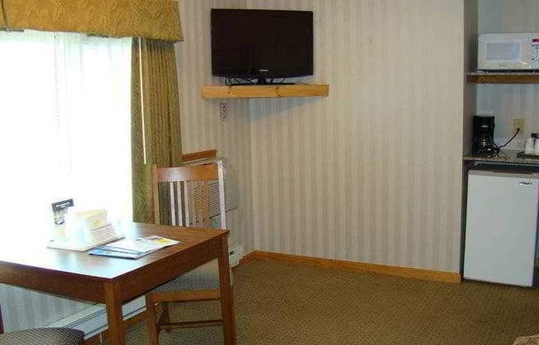 Best Western Adirondack Inn - Hotel - 28