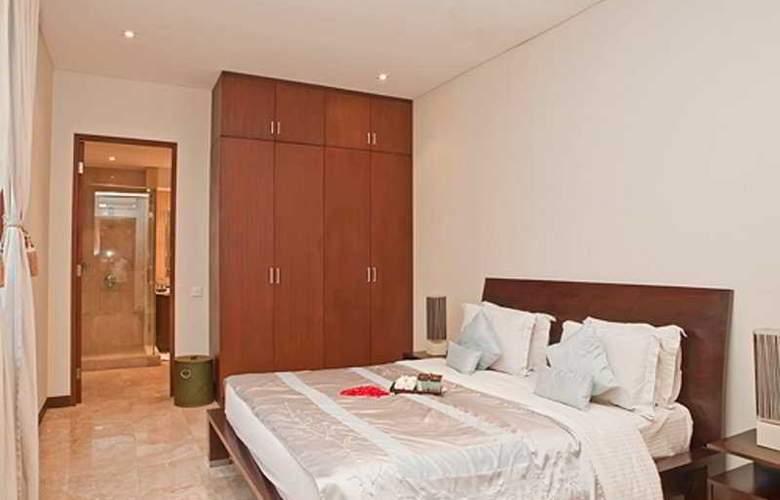 The Segara Condotel - Room - 8