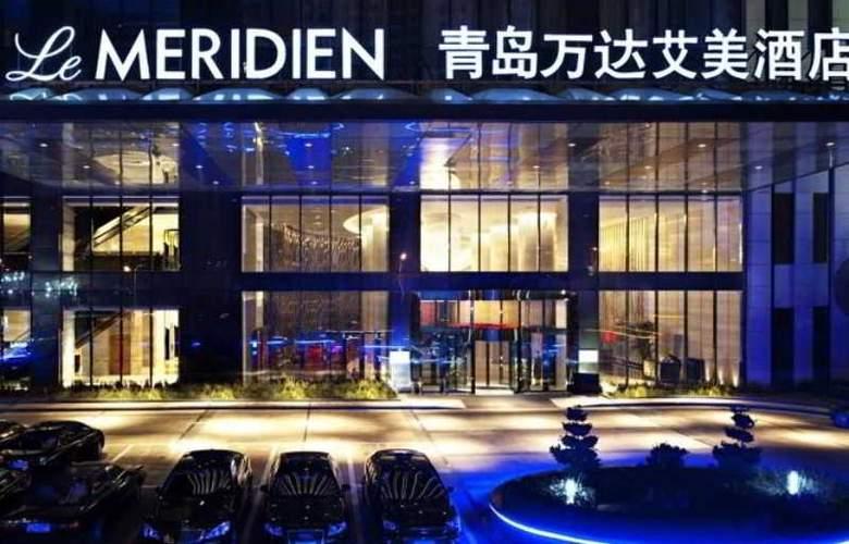Le Meridien - Hotel - 9