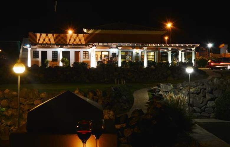 The View Hotel Resort - Hotel - 5