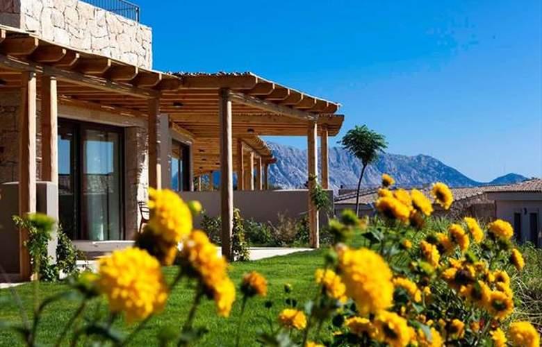 Paradise Sardegna - Hotel - 0
