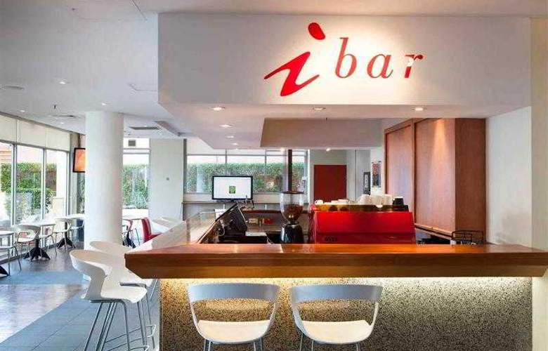 Ibis Sydney Darling Harbour - Hotel - 8