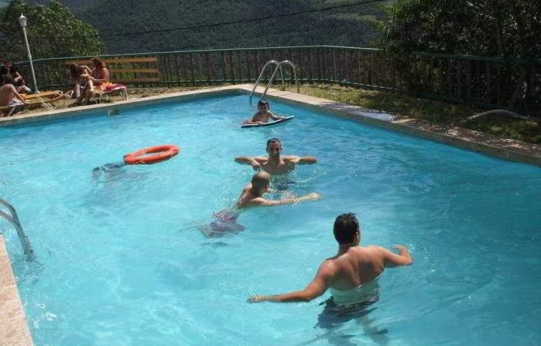 Terralta - Pool - 3