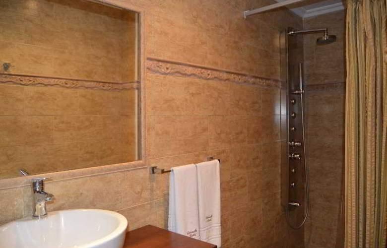 Cimavilla Rooms - Room - 1