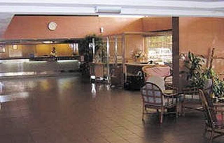Grand Continental Hotel Penang - Hotel - 0