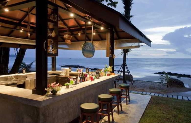 Khaolak Merlin Resort - Hotel - 9